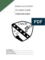 Curso-de-Iniciados-2019