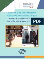 5.1 cartilla ECE 2020 - FFAA-PNP