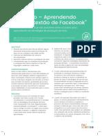 praticas-pedagogicas_prat_textao_facebook