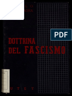 Carlo Costamagna - Storia e Dottrina del Fascismo.pdf
