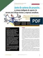 2_Gestion_Eficiente_Carteras_Proyectos.pdf