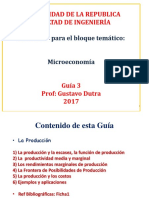PPT_micro_3_2017.pdf