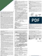 inserto-dengue-combo-igg_igm_ns1_certum.pdf