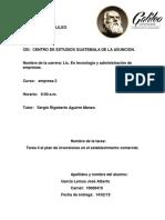 416566176-tarea-4-capitulo-5-empresa-2-docx.docx