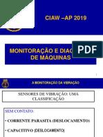 21-01-2019-A MONIT DA VIBRACAO