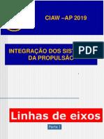 21-01-2019_LINHA DE EIXO _PARTE1