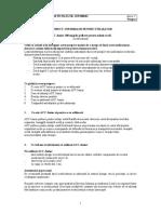 f tfhuj.pdf