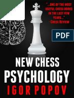 new_chess_psychology