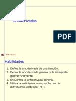 072aantiderivada-140704010420-phpapp01