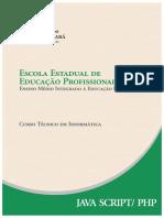 informatica_javascript_php