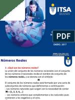 Presentacion_Sistema Número Reales.pptx