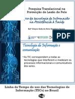 Pesquisa Translacional na Prevenção de Lesão de Pele.pdf