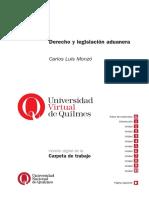 Derecho aduanero_digital.pdf