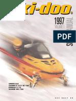 1997-ski-doo.pdf