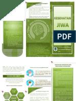 leaflet keswamas 1.pdf