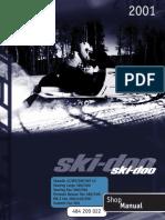 2001-ski-doo.pdf