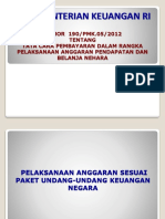 PMK 190-2012_BAHAN SOSIALISASI