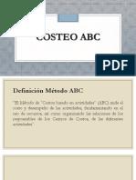 Costeo_ABC.pptx