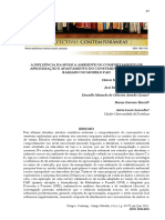 725-5000-2-PB.pdf