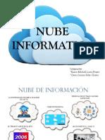 NUBE INFORMATICA VELOZ.pptx