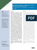 (2018)Aspectos fisiopatológicos de la nefropatía causada por fármacos antiinflamatorios no esteroideos.pdf