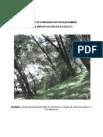 calculo servidumbre.pdf