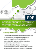 A-Introduction to Enterprise Systems for Management.pdf