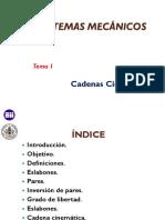 SM-01 CADENAS CINEMÁTICAS SF.pdf