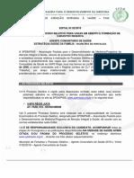 002_2019_Edital_ACS_UAPS_RÉGIS_JUCÁ.pdf