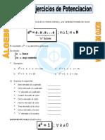Teoria-y-Ejercicios-de-Potenciacion-para-Sexto-de-Primaria (2)