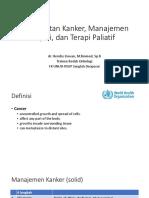 4. Pengobatan Kanker, Manajemen Nyeri, dan Terapi Paliatif.pptx