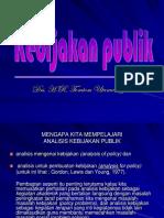 fdokumen.com_analisis-kebijakan-publik-5918a328d3c57.ppt