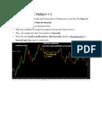 Bull Trap Chart Pattern.docx