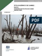 2.- 2018 primer-reporte-academico-de-cambio-climatico-pracc-142.pdf