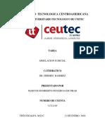 UNIVERSIDAD  TECNOLOGICA CENTROAMERICANA.docx