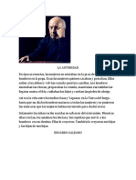 LA AUTORIDA1.docx