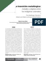 La_transicion_metalurgica_metales_y_obje.pdf