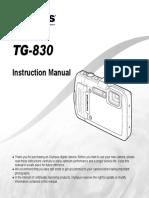 Olympus TG-830.pdf