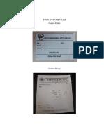 Dokumentasi PUSKESMAS.docx