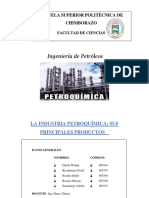 LA-INDUSTRIA-PETROQUÍMICA.docx