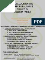 Mercedes-Coloma_Gateway-Rural-Bank
