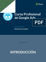 platzi-google-ads-course_253c3e46-24e6-4edd-9f79-aaa5bba81787