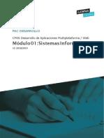 DAX_M01_UF2_PAC_DES.pdf