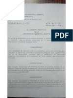 calendario_de_actividades_ano_2020 res_1252_6_12_19