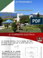 4.electrodinamica_Presentacion