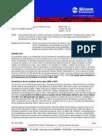 st1099r-(spanish).pdf