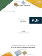 Contexto_Salud_Mental_Ebelin_Urquijo_Arias (1)