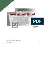 Apostila - Imersão em Excel.doc