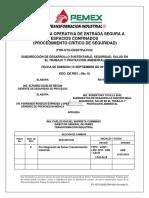 PTRI-GTO-SDSSSTPA-0102 GUIA TECNICA OPERATIVA DE ENTRADA SEG. A ESPACIOS CONFINADOS REVISION ok serv mediF FINAL