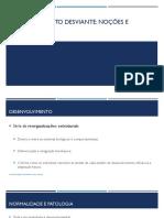 Aula 2_Comportamento desviante_19 (1)